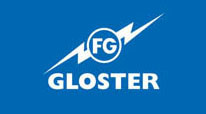 Fort Gloster Electricals Logo