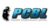 PCBL logo