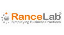RanceLab logo