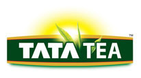 TATA Tea Logo