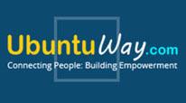 Ubuntuway Logo